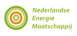 nl energie review