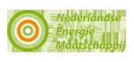 NLEnergie Review De Nederlandse Energie Maatschappij