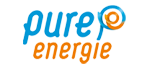 Pure Energie Review PureEnergie