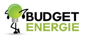 Review Budget Energie Review