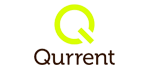 Review Qurrent Energie Review