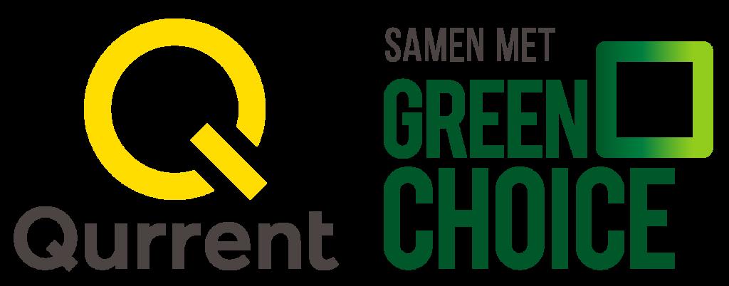 Review Qurrent Energie Ervaring (Nu: Greenchoise)