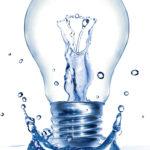 Goedkoopste Energieleverancier 2016 Vindt U Op Energieleveranciers.Co