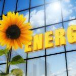 Beter voor de jaarwisseling overstappen van energieleverancier of na 1 januari?