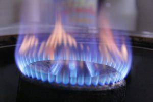 Gaan de gasprijzen omhoog of omlaag in 2017?