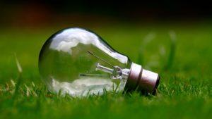 Gaan de energieprijzen omhoog in 2017?